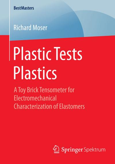 Plastic Tests Plastics
