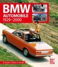 BMW Automobile