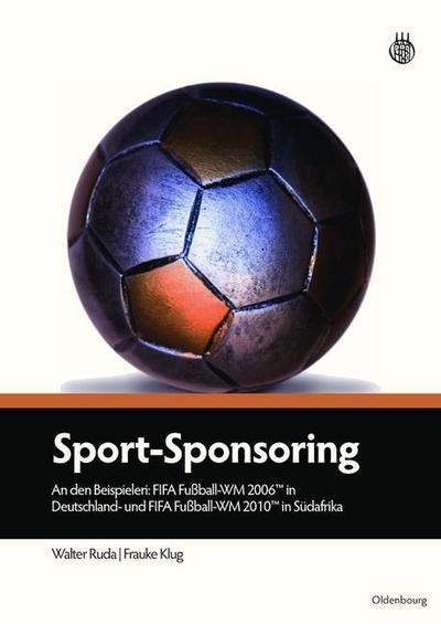 Sport-Sponsoring