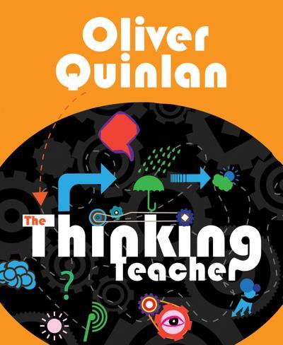 The Thinking Teacher