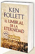 El umbral de la eternidad (BEST SELLER, Band  ...