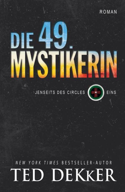 Die 49. Mystikerin