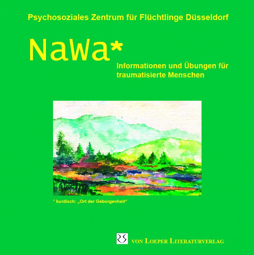 NaVa (albanisch)