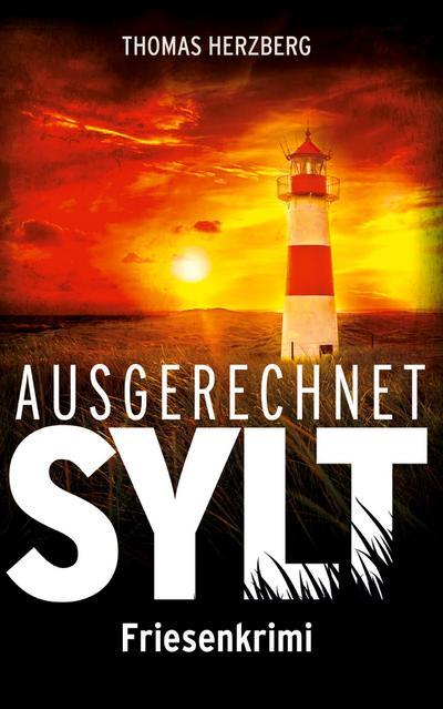 Ausgerechnet Sylt