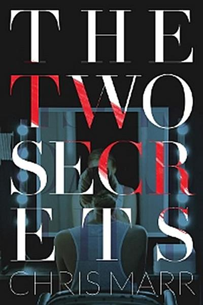 The Two Secrets