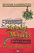 Die Melodie des Mörders