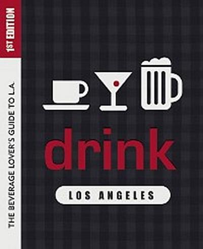 Drink: Los Angeles