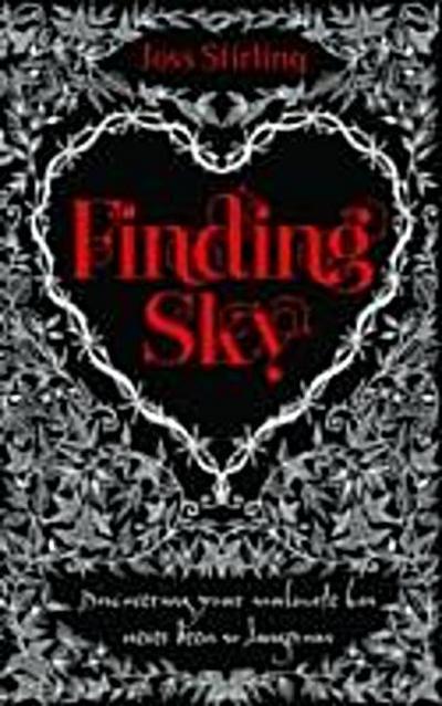 Finding Sky