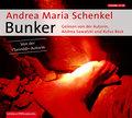 Bunker: 4 CDs