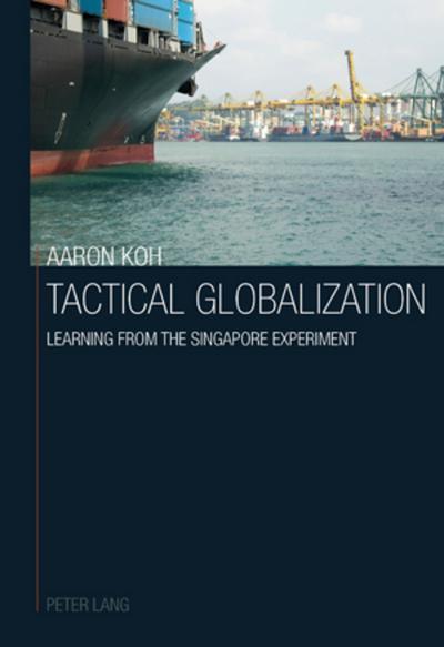 Tactical Globalization