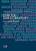 Zurück zur Literatur!: Streitbare Essays