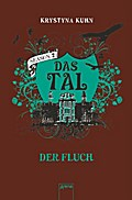 Das Tal: Der Fluch; Season 2 - Band 1   ; Deutsch;