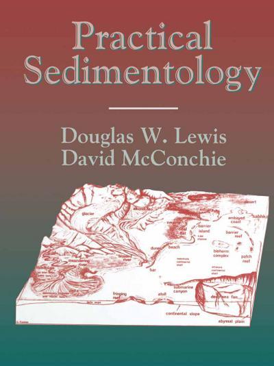 Practical Sedimentology