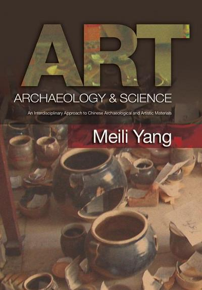 Art, Archaeology and Science