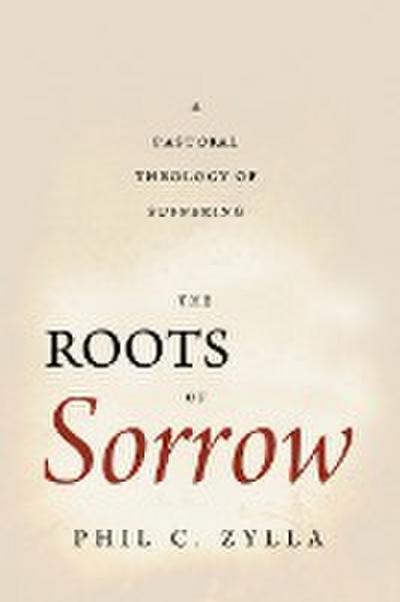 Roots of Sorrow