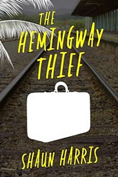 Hemingway Thief
