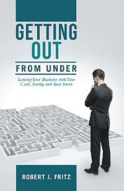 Getting out from Under:
