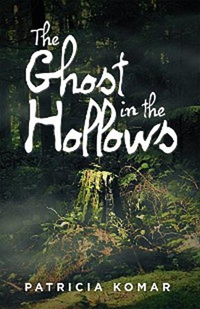 The Ghost in the Hollows