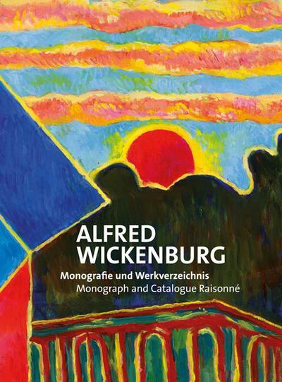 Alfred Wickenburg