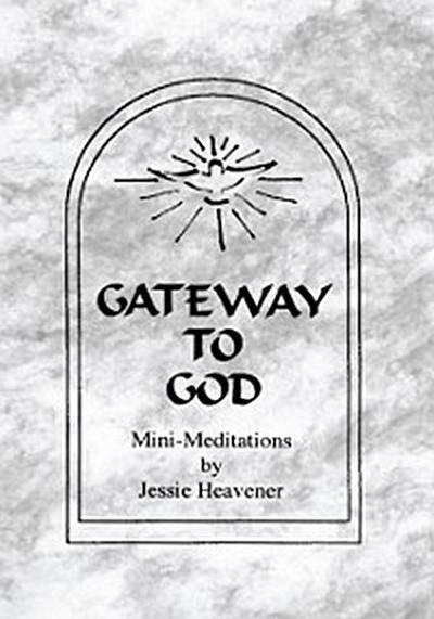 Gateway to God