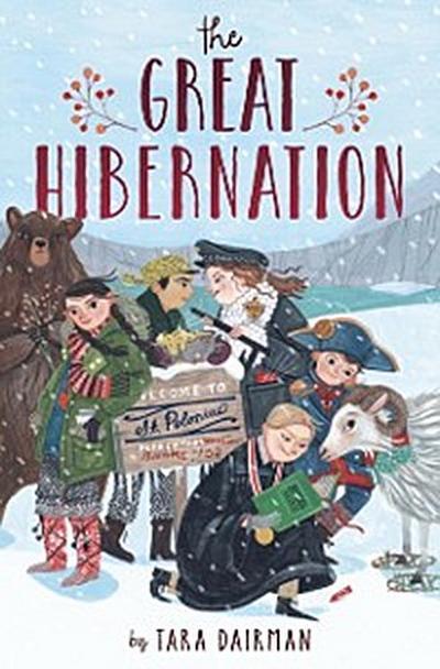 Great Hibernation