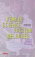 Female Science Faction Reloaded