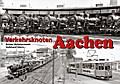 Verkehrsknoten Aachen