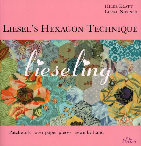 Liesel's Hexagon Technique, Hilde Klatt