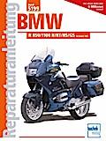 BMW R 850/1100 R/RS