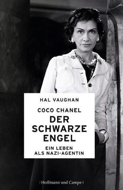Coco Chanel - Der schwarze Engel