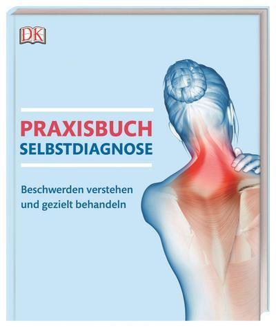 Praxisbuch Selbstdiagnose