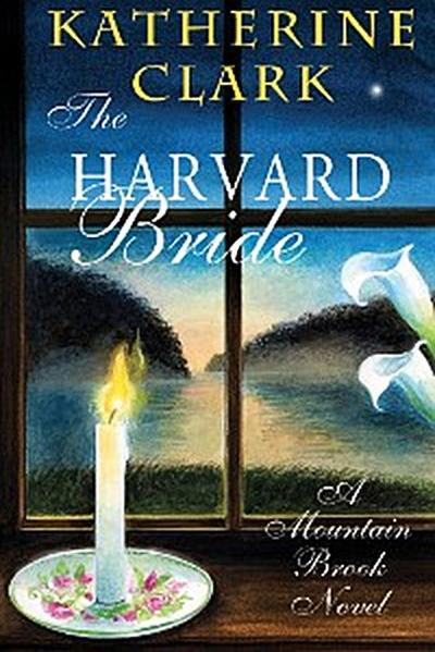 The Harvard Bride