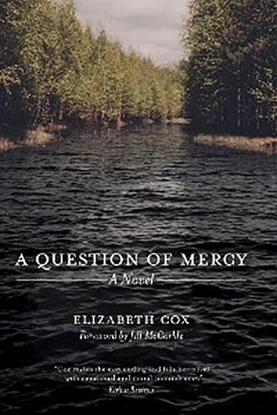 A Question of Mercy