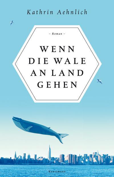 Wenn die Wale an Land gehen