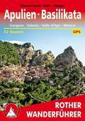 Apulien - Basilikata