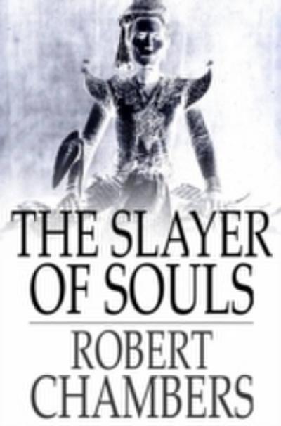Slayer of Souls