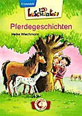 SALE Lesepiraten - Pferdegeschichten