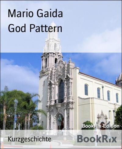 God Pattern