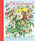 Im Blumenhimmel; Ill. v. Wenz-Viëtor, Else; D ...