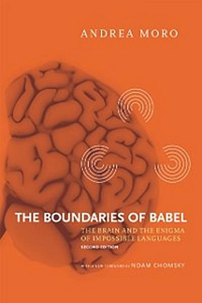 Boundaries of Babel