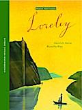 Loreley (Poesie für Kinder)