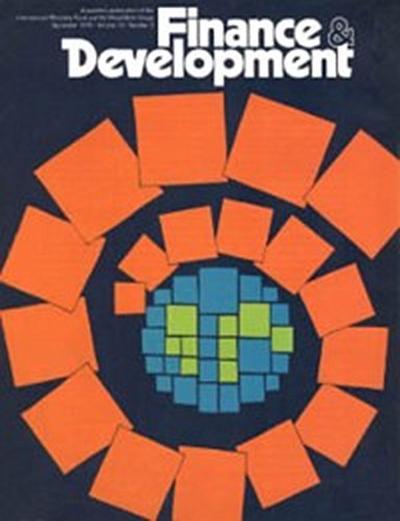 Finance & Development, September 1975