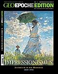 Geo Epoche Edition Impressionismus