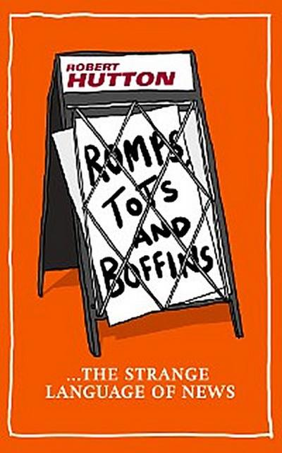 Romps, Tots and Boffins