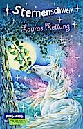 Lauras Rettung