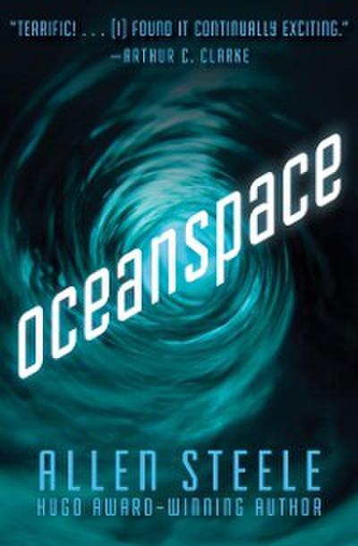 Oceanspace