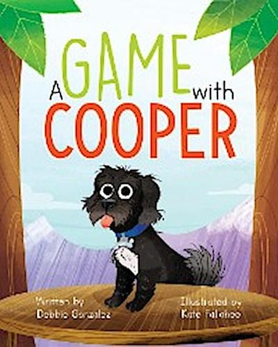 A Game with Cooper