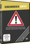 Verkehrsregeln Kompakt erklärt von einem Fahrlehrer