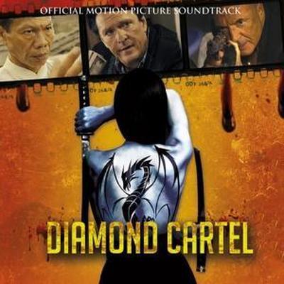 Various: Diamond Cartel
