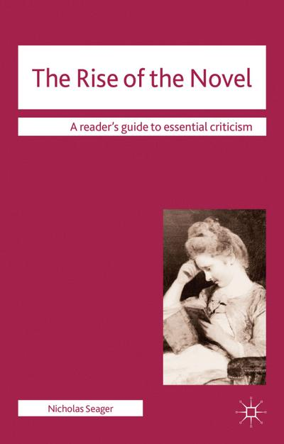 Rise of the Novel